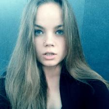 Диана М.