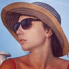 Freelancer Диана Д. — Ukraine, Kyiv. Specialization — Copywriting, Rewriting