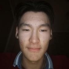 Фрилансер Диас Т. — Казахстан, Кзылорда. Специализация — HTML/CSS верстка, Python