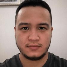 Фрилансер Dias M. — Казахстан, Нур-Султан. Специализация — HTML/CSS верстка, Оформление страниц в социальных сетях
