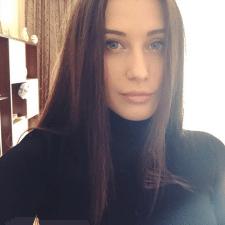 Заказчик Виктория Т. — Украина, Винница.