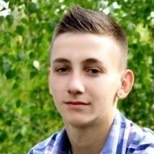 Юрій Д.