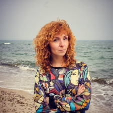 Фрилансер Наталья П. — Украина, Одесса. Специализация — Контекстная реклама, Продвижение в социальных сетях (SMM)
