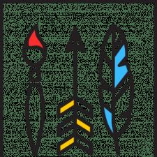 Фрілансер Студия А. — Україна, Запоріжжя. Спеціалізація — Створення сайту під ключ, Фірмовий стиль