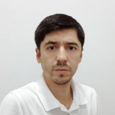 Фрилансер Dilshod A. — Узбекистан, Ташкент. Специализация — Веб-программирование, PHP