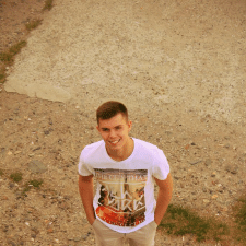 Client Дмитрий Г. — Russia, Penza.