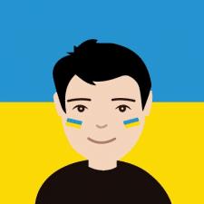 Заказчик DIM U. — Украина, Киев.