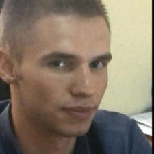 Фрилансер Дмитрий Ш. — Туркменистан, Ашхабад. Специализация — Windows, Обработка фото