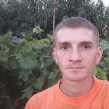 Фрилансер Дмитрий Т. — Молдова, Днестровск.
