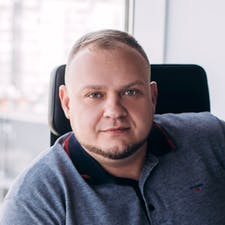 Dmitri T.