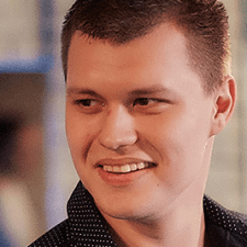 Freelancer Дмитрий М. — Russia, Volzhskii (Volgogradskaya obl.). Specialization — HTML/CSS, Web programming