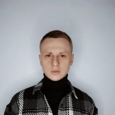 Фрилансер Дмитрий Х. — Украина, Киев. Специализация — Создание сайта под ключ
