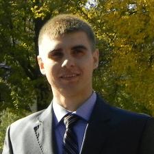 Фрилансер Дмитрий Ю. — Украина, Киев. Специализация — Создание сайта под ключ, Сопровождение сайтов