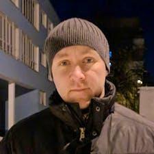 Freelancer Дмитрий Д. — Ukraine, Dnepr. Specialization — HTML/CSS, JavaScript