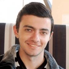 Freelancer Дмитрий Егоров — Audio/video editing, Video processing