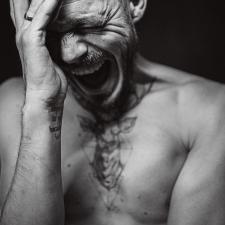 Client Дмитрий П. — Ukraine.