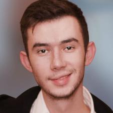 Freelancer Dmitriy U. — Ukraine, Odessa. Specialization — Photo processing
