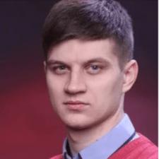 Фрілансер Дмитрий С. — Україна, Луганськ. Спеціалізація — Прикладне програмування, Delphi/Object Pascal
