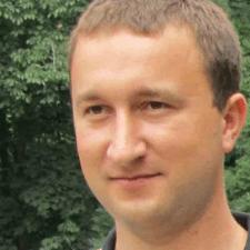 Фрилансер Dima S. — Украина, Чернигов. Специализация — PHP, Python
