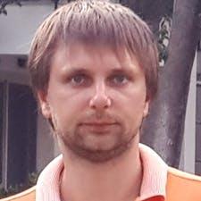 Фрилансер Дмитрий В. — Украина, Одесса. Специализация — Реклама в социальных медиа, Контекстная реклама