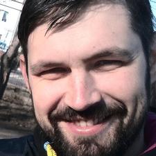 Freelancer Дмитро Ботнаренко — Photo processing, Content management