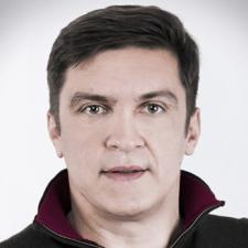 Freelancer Владимир Dimir — Interior design, 3D modeling and visualization