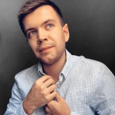 Фрілансер Dmitriy S. — Україна, Дніпро. Спеціалізація — HTML/CSS верстання, PHP