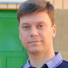 Фрілансер Дмитрий Д. — Україна, Рівне. Спеціалізація — C#, Прикладне програмування