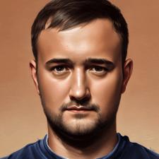 Фрилансер Дмитрий Свичкарь — HTML/CSS верстка, Обработка фото