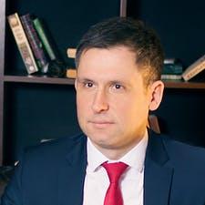 Заказчик Дмитрий Д. — Беларусь.