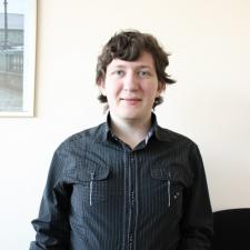 Фрілансер Денис О. — Україна, Київ. Спеціалізація — Ігрові програми, Розробка під Android
