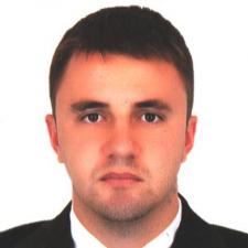 Freelancer Алексей Г. — Ukraine, Odessa. Specialization — Project management, Bot development