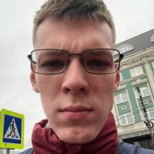 Freelancer Александр Д. — Russia, Ryazan. Specialization — Audio processing, Rewriting
