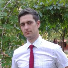 Фрілансер Виктор Бойко — Бази даних, Windows