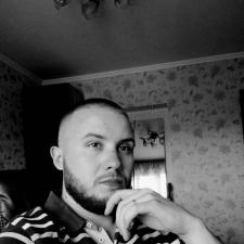 Client Александр О. — Ukraine, Vinnytsia.