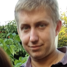Freelancer Ярослав Д. — Ukraine. Specialization — Content management, Photo processing