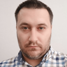 Freelancer Александр Д. — Ukraine, Kharkiv. Specialization — Search engine reputation management, Project management