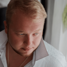 Фрилансер Денис Емельяненко — HTML/CSS, Website maintenance