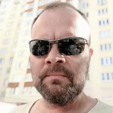 Фрилансер Alexander C. — Молдова, Кишинев. Специализация — Linux/Unix, Базы данных