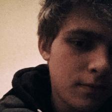 Фрілансер Дмитрий В. — Україна. Спеціалізація — HTML/CSS верстання, Javascript