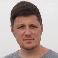 Freelancer Dmitriy Anpilogov — Testing and QA