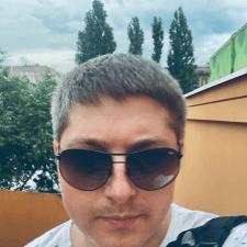 Заказчик Нодар Г. — Украина, Одесса.