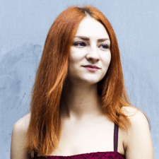 Фрилансер Діана Михайловська — Копирайтинг, Написание статей