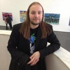 Заказчик Дмитрий Т. — Украина, Киев.