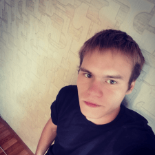 Freelancer Дмитрий Ш. — Russia, Novosibirsk. Specialization — HTML/CSS, Web programming