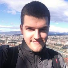 Фрилансер Дмитрий Мубаракшин — PHP, Базы данных