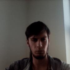 Freelancer Дмитрий Г. — Ukraine, Kharkiv. Specialization — PHP, HTML/CSS