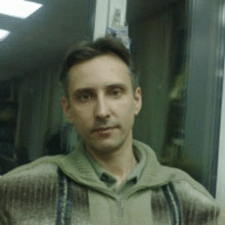 Freelancer Дмитрий Ч. — Russia, Barnaul. Specialization — HTML/CSS, CMS installation and configuration