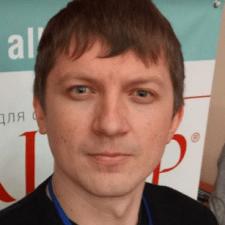 Freelancer Дмитрий Щ. — Ukraine, Kharkiv. Specialization — Website development, Search engine optimization