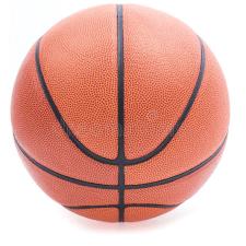 Freelancer Дмитрий К. — Ukraine, Kyiv. Specialization — Web design, Web programming